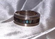 2008626