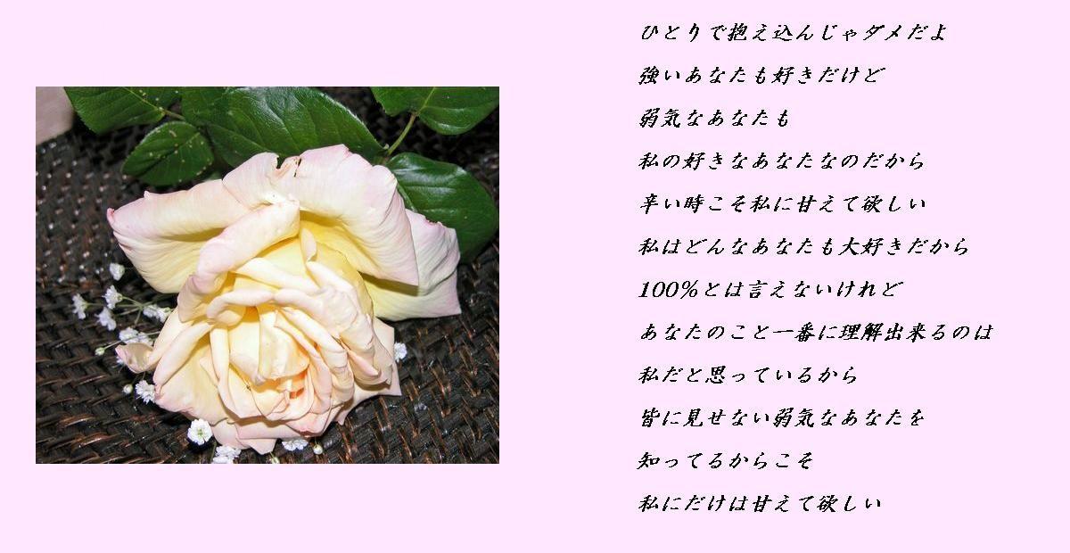 Dscn0432_2
